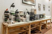 Quality Inn & Suites Westampton Image