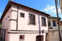 Guesthouse Xenios Zeus Image