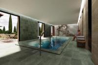 Logis Hotel de France et d'Angleterre Image