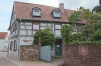 Doernersches Haus Image