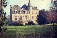 Hotel Le Domaine De La Ferriere Image