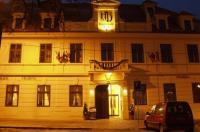 Hotel Hejtmanský dvur Image
