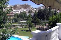 Hotel Galera Image