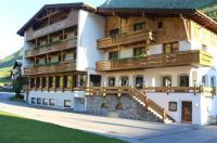 Hotel Landle Image