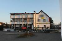 Hotel Langenthal Image