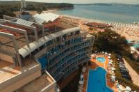 Hotel Kamenec Image