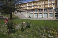 Hotel Regain Image