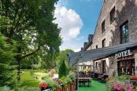 Landhaus Danielshof Image