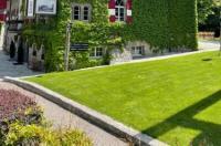 Hotel Sachsenklemme Image