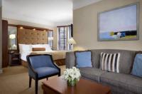 Hotel Chandler Image