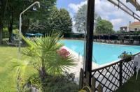 Hotel Sporting Brugherio Image