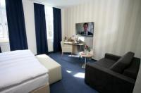 Nigel Restaurant & Hotel im Wendland Image