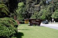 Jayes Timberlane Resort Image