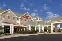 Hilton Garden Inn Odessa Image