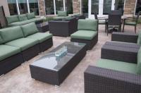 Hilton Garden Inn New Braunfels Image