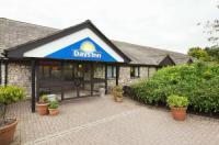Days Inn Kendal - Killington Lake Image