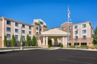 Hotels In Payson Utah Priceline