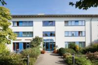Hotel Bon Prix Image