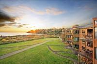 Superior Shores Resort & Conference Center Image