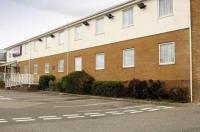 Days Inn Watford Gap Image