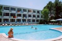 Hotel Horizont Image
