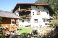 Gästehaus Schranz Image
