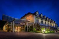 Hotel Delfin Spa&wellness Image