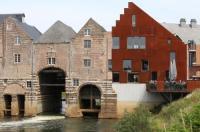'S Hertogenmolens Hotel Image