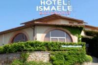 Hotel Ismaele Image