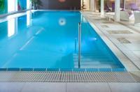 Logis Hotel Restaurant Muller Image