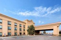 La Quinta Inn & Suites Twin Falls Image
