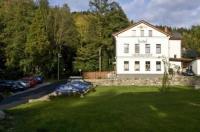 Hotel Epocha Image