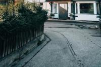 Die Waldruhe, das kleine feine Hotel Image