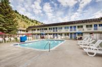 Motel 6 Jackson, WY Image