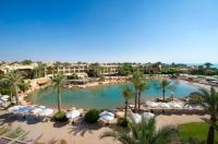 Stella Di Mare Grand Hotel Ain Sokhna Image