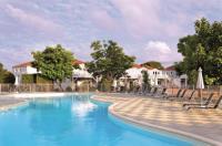 Park & Suites Village La Rochelle - Marans Image
