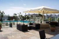 TLH Derwent Hotel (TLH Leisure Resort) Image