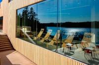 Vann Spa Hotell & Konferens Image