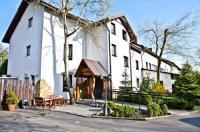 Hotel Stawisko Klaudyn Image