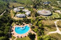 Gusmay Beach Resort - Hotel Cala del Turco Image
