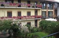 Residenza Del Lago Image