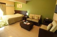 Panorama Hotel Bur Dubai Image