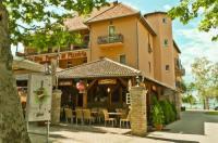Hotel La Riva Image