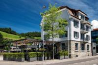 Top Hotel Freihof Unteraegeri Image