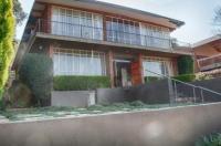 Adagio Guest House Image
