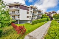 Apartamenty Sun&Snow Na Klifie Image