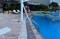 Sheraton Shenzhen Futian Hotel Image