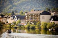 Hotel Lellmann Image