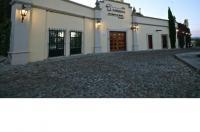 Mision San Miguel de Allende Image