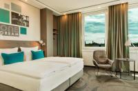 Motel One München City Süd Image